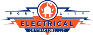 Port City Electrical Contractors