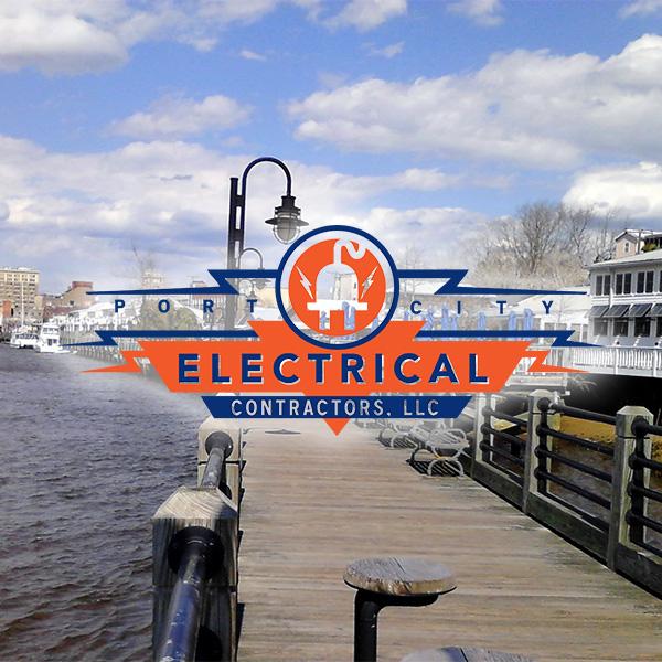 Port City Electrical Wilmington NC